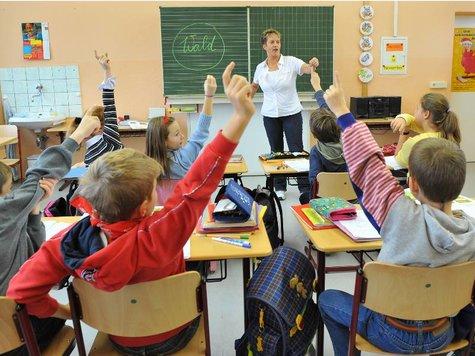 Bilder Schüler