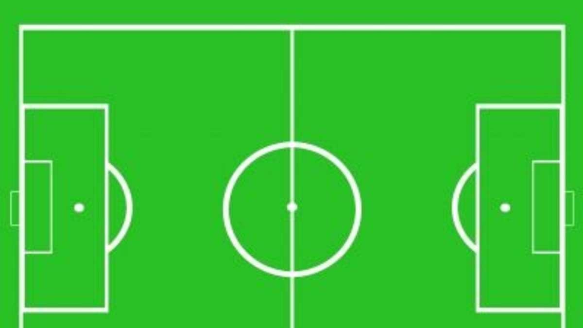 fußball.fe