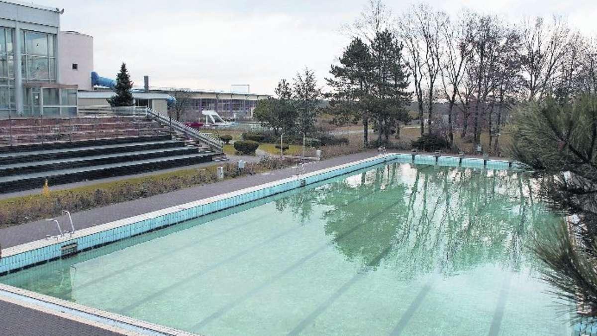 Jahresr ckblick aus obertshausen obertshausen for Seligenstadt schwimmbad