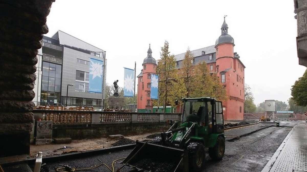 Hfg freut sich ber grundsatzenscheidung f r neubau und for Offenbach kunsthochschule