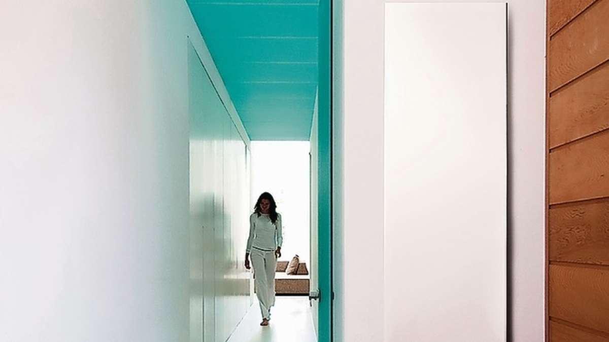 sonderthema brennstoffe und heizsysteme 30 oktober prospekte beilagen. Black Bedroom Furniture Sets. Home Design Ideas
