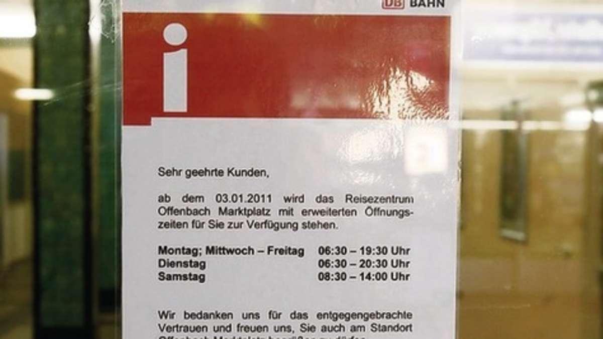 Offenbach/Mühlheim: Zugunglück: Strecke wird am Montag wohl ...