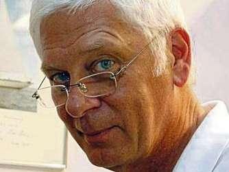 Klinik rzte in offenbach wollen aufgaben nicht teilen for Ui offenbach