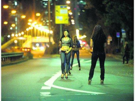 prostituierte online missionarsstellung bilder