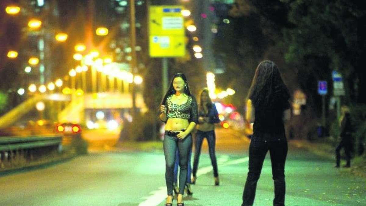 prostituierte in der nähe stellungen für sie