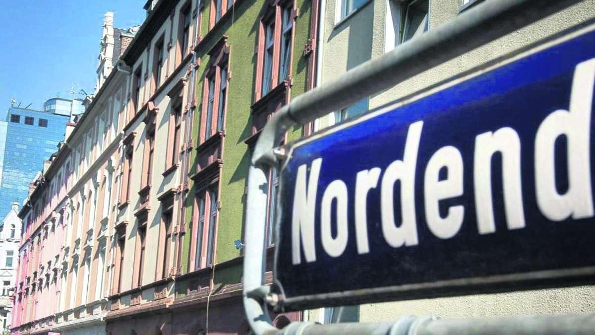 nordend in frankfurt ein stadtteil entwickelt sich so gut. Black Bedroom Furniture Sets. Home Design Ideas
