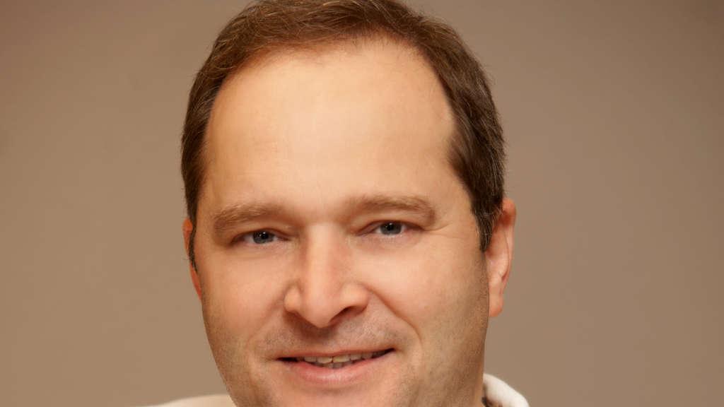 Ralph Nowak Personensuche Kontakt Bilder Profile Mehr