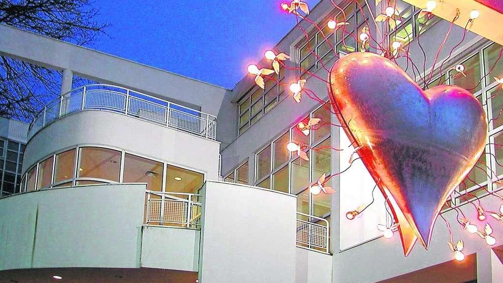 museum f r angewandte kunst frankfurt schlie t f r knapp f nf monate region. Black Bedroom Furniture Sets. Home Design Ideas