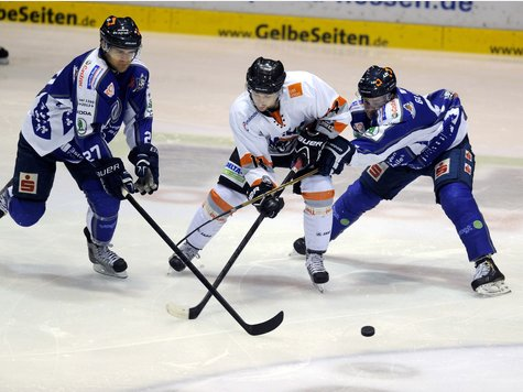 eishockey net oberliga west