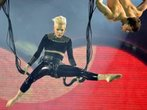 Bilder von Pink-Tour The Truth About Love durch Deutschland