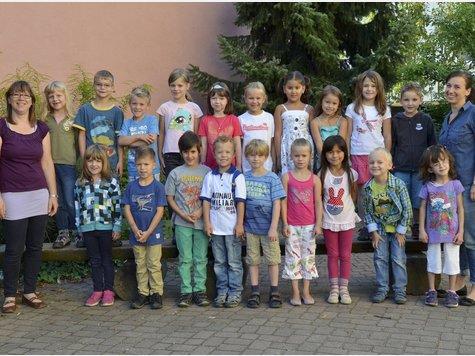 - 1000931591-einschulung-wallschule-egelsbach-g77aNPP0I09