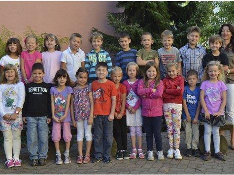 - 1025482655-einschulung-wallschule-egelsbach-g77aNPP2j09