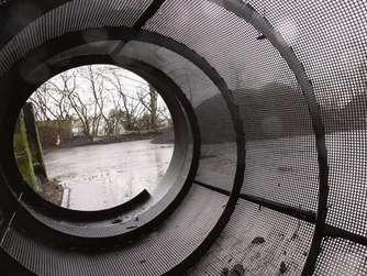 abfallwirtschaft der stadt rodgau stadtwerke steigen in die verwertung von kompost ein rodgau. Black Bedroom Furniture Sets. Home Design Ideas
