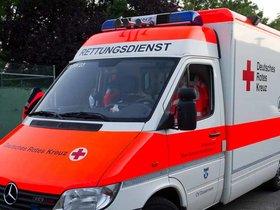 Tödlicher Arbeitsunfall auf einer Baustelle - op-online.de