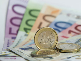 Wirtschaft soll gefördert werden - op-online.de