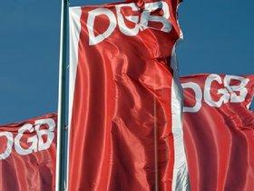 DGB Südosthessen freut sich über steigende Mitgliederzahlen - op-online.de