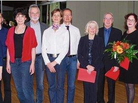 TSC Ober-Roden wartet auf neue Halle - op-online.de