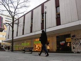 Hanau: Büdinger Modehaus wird neuer Mieter für Ex-C&A - op-online.de