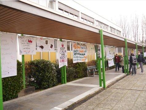 abitur in offenbach frankfurt und hessen abi plakate aus der region hessen. Black Bedroom Furniture Sets. Home Design Ideas