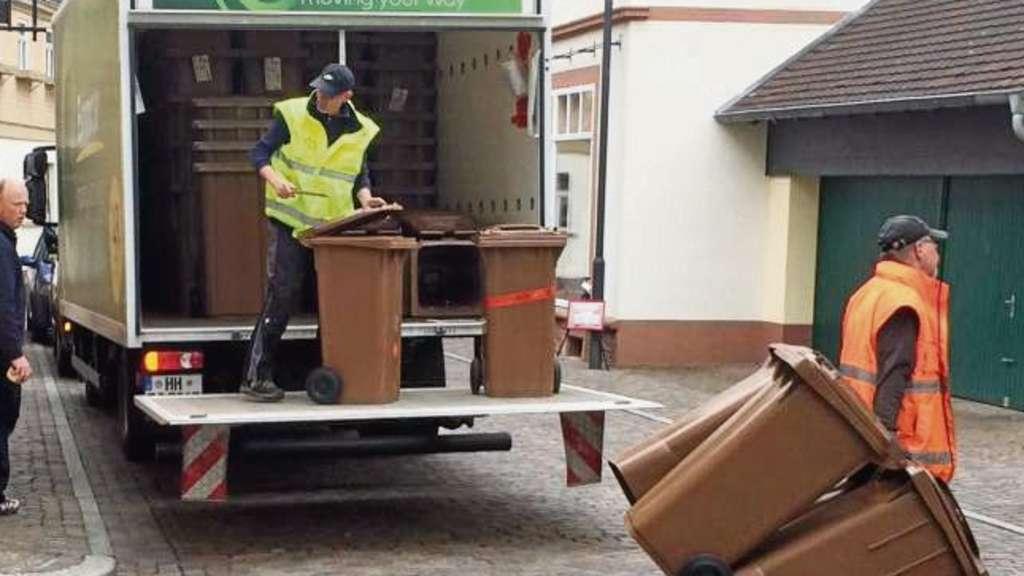 maingau erh lt den zuschlag f r stromkonzession in hainburg hainburg. Black Bedroom Furniture Sets. Home Design Ideas