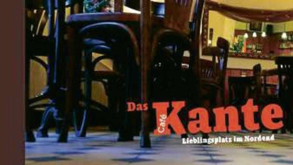 online cafe Neu-Isenburg