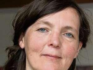 """<b>Ines Hentschel</b> ärgert sich über falsche Bilder in der Öffentlichkeit: """"Wir <b>...</b> - 609135415-b8ad491d-cae7-4e7b-8204-e6fe9c191cd1-18EJ"""