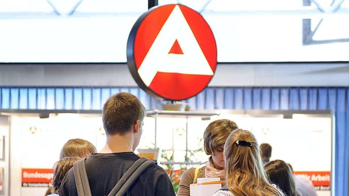 Offenbach streit um qualifizierungsma nahme f r for Mediengestalter offenbach
