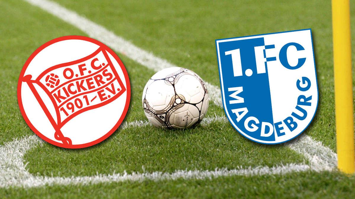 fc magdeburg relegation