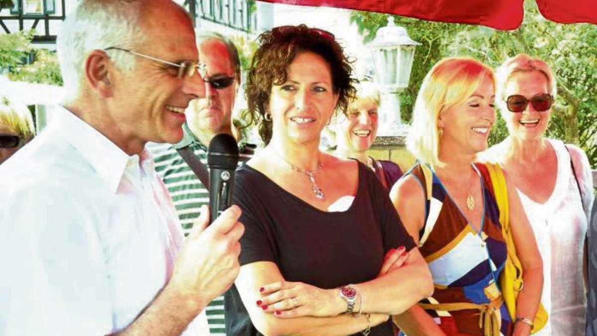 italienische scambiste Babenhausen(Hesse)