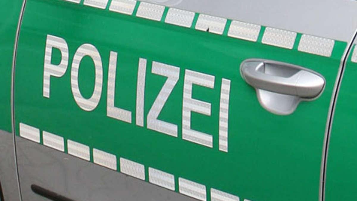 Schnecke rechts Seite Reibrad Not Aus Fi Stecker IMG_0308 viertel.jpg ...