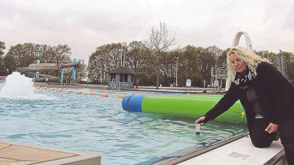 Schwimmbad dietzenbach wassertemperatur