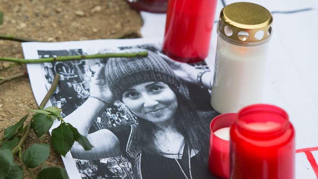 Täter Sanel M. kann nach Serbien ausgewiesen werden