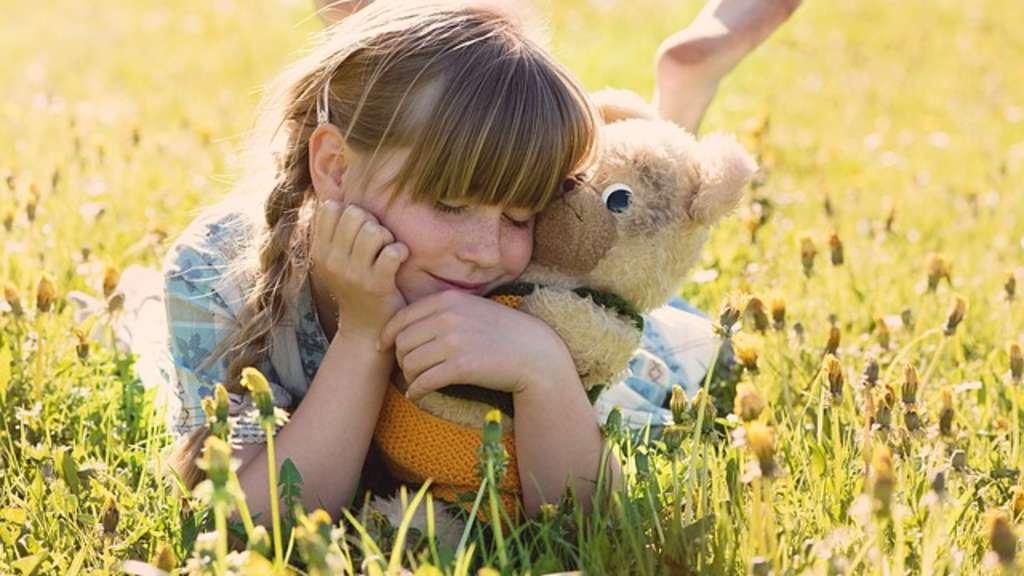 Zweijähriges Mädchen aus dem Landkreis Altötting an EHEC gestorben