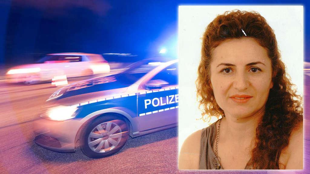 Wurde die Vermisste aus Bockenheim von ihrem Freund ermordet?