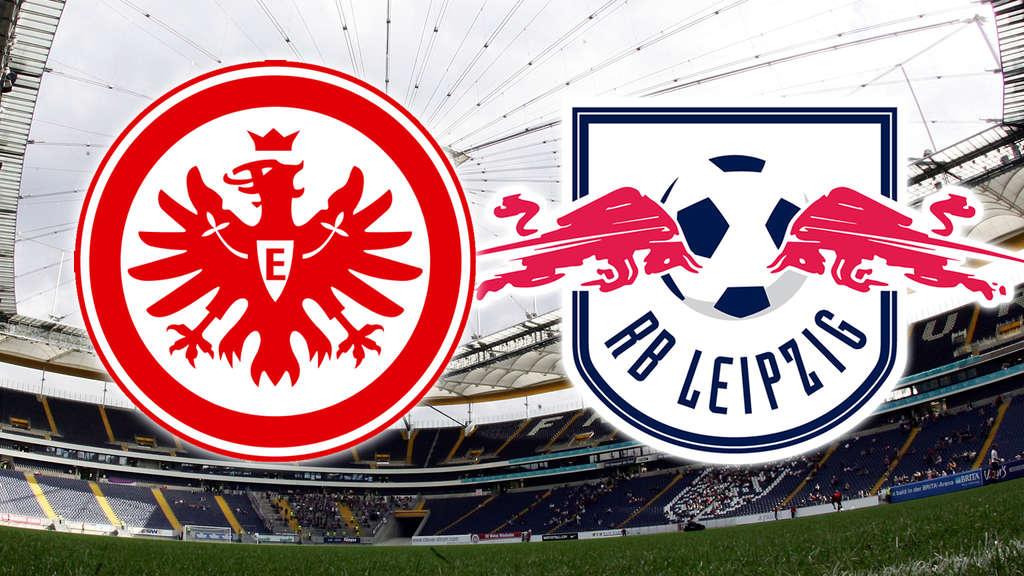 Fußball-Fan stirbt nach Herzattacke während Bundesliga-Spiel