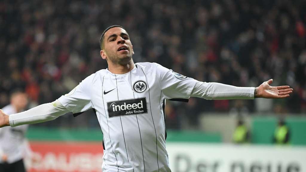 Höhenflug unter Korkut: VfB mit drittem Sieg in Serie