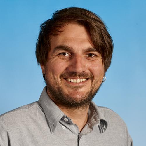 Niels Britsch