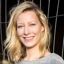 Sarah Neder