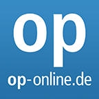 www.op-online.de