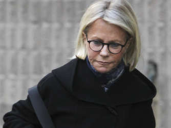 "<span class=""id_person"">Ruth Madoff</span>"