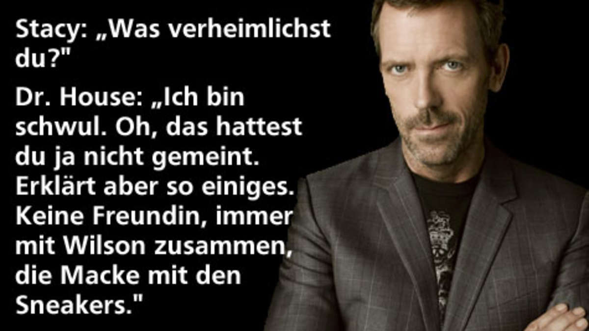 Dr House Online Sehen