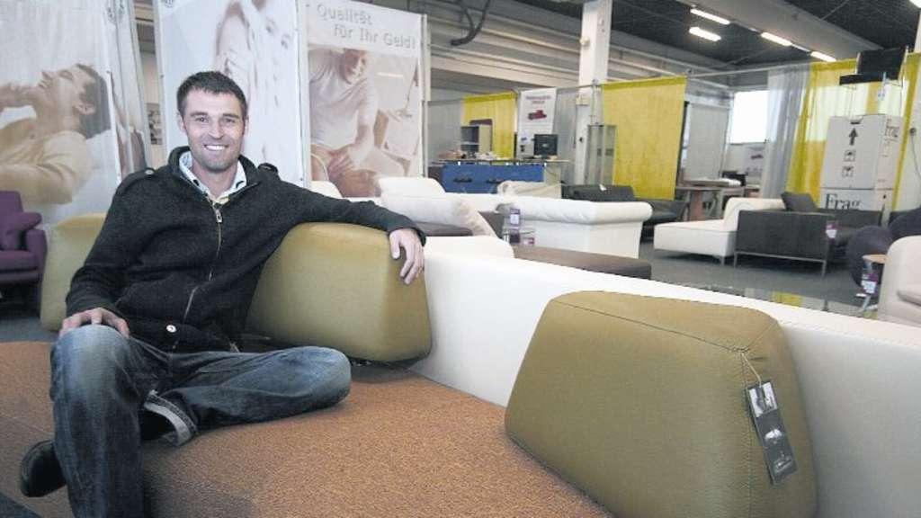 mam limited ist von neu isenburg nach sprendlingen umgezogen dreieich. Black Bedroom Furniture Sets. Home Design Ideas