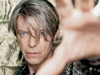 "<span class=""id_person"">David Bowie</span>"