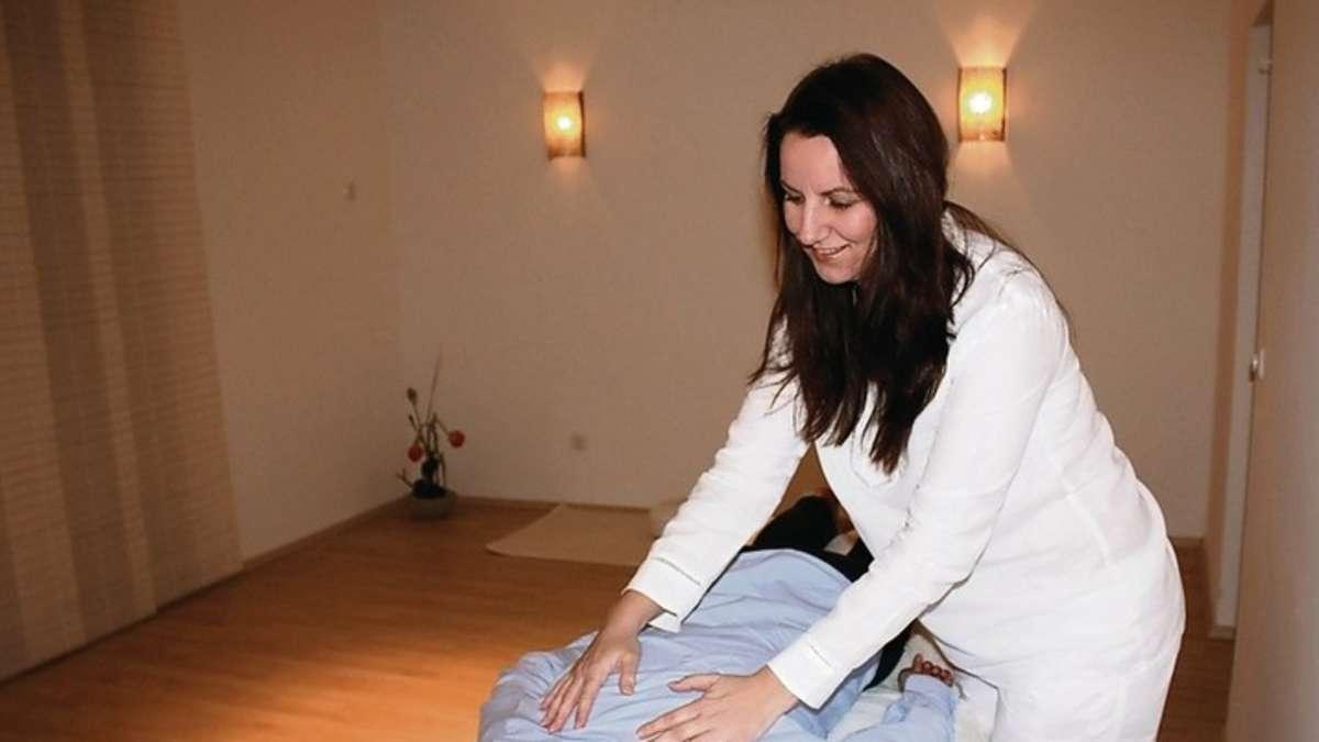 manuelas massage erdbeermund online