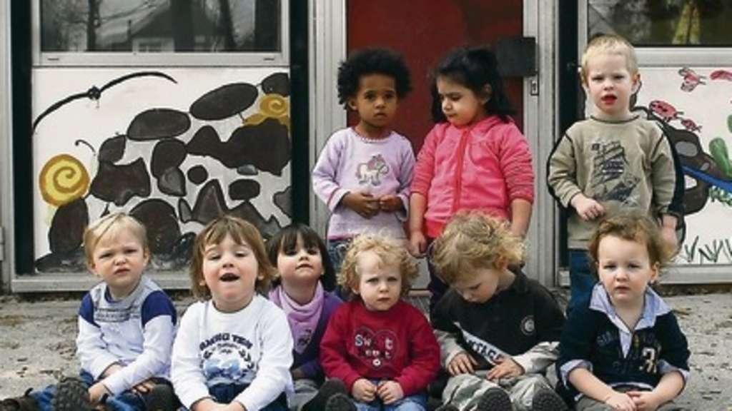 """Verein """"Toddlers"""" eröffnet in Neu-Isenburg einen zweisprachigen ..."""