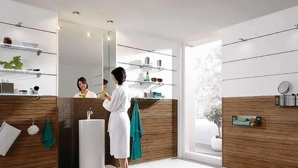 sonderthema bad und sanit r 30 april prospekte beilagen. Black Bedroom Furniture Sets. Home Design Ideas