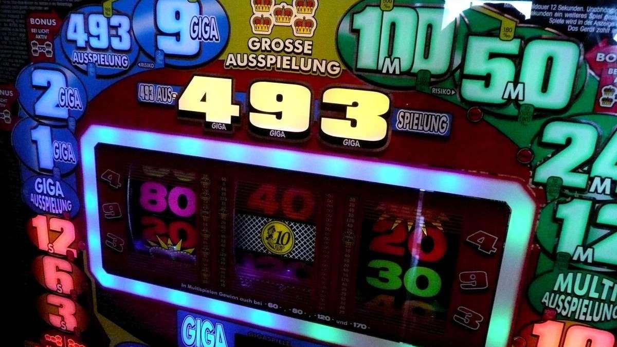 d1 casino dietzenbach