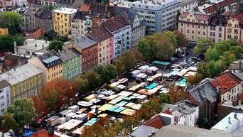 Wilhelmsplatz Zuschüsse Was Wusste Wann Der Baudezernent Offenbach
