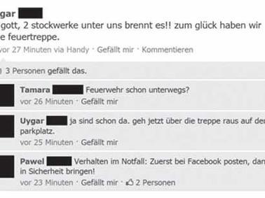 Frau Heusenstamm
