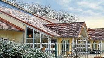Haus der Kinder in Münster: Neubau und Komplettsanierung zu ...